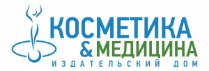 logo_prof